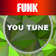 Funky Upbeat Groove