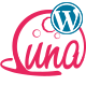 Luna Web Radio Player WordPress Plugin