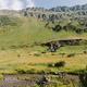 green summer mountain range - PhotoDune Item for Sale