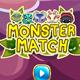Monster Match New Version Construct 2 - 3 + Admob Documentation