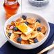 Cereal mini pancakes - PhotoDune Item for Sale