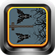Shoot to Giant Bats (CAPX and HTML5)