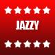 Luxury Jazz Lounge Presentation