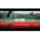 Extreme Sports - VideoHive Item for Sale