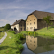Watermill near Wijlre - PhotoDune Item for Sale