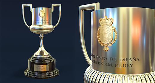 Cups 3D Models