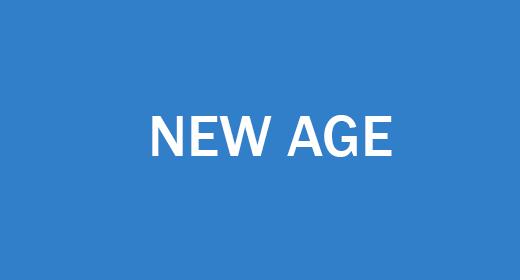 New Age (Meditation)
