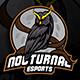 Owl Esport