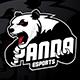 Panda Esport
