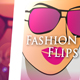 Fashion Flips - VideoHive Item for Sale