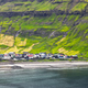 Tjornuvik beach on Streymoy island - PhotoDune Item for Sale