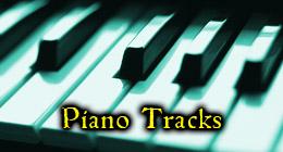 Piano Tracks