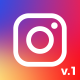 Urban Instagram Stories II - VideoHive Item for Sale