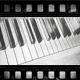 Deep Cinematic Piano