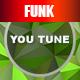 Happy Funk