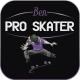 Ben Pro Skater • HTML5 + C2 Game