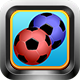 Collect The Same Balls (CAPX and HTML5)