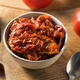 Raw Organic Sundried Tomatoes - PhotoDune Item for Sale