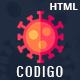 CODIGO - Coronavirus Awareness & Prevention
