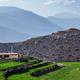 Village in Himalayas - PhotoDune Item for Sale