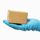 Online shopping and parcel delivery during Coronavirus COVID-19 pandemic - PhotoDune Item for Sale