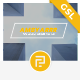 Ambyarrr - Creative Business Google Slides Template