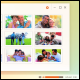 Pictures Of My Family - Windows Concept - VideoHive Item for Sale