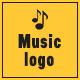 Presentation Commercial Logo