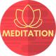 Soft Calm Meditation