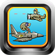 Fighter Jet (CAPX and HTML5)
