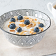 Bowl of Bircher muesli - PhotoDune Item for Sale