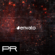 Digital Fast Logo - VideoHive Item for Sale