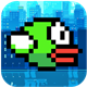 Floppy Birdy Reborn (Unity Game)