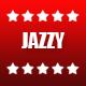 Summer Jazz Business Pack