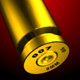BULLET 9MM - VideoHive Item for Sale