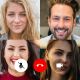 Video Conference Calls Pack - VideoHive Item for Sale