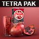 Tetra Packet