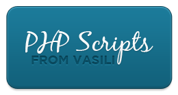 PHP Scripts from Vasili