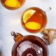 black herbal tea - PhotoDune Item for Sale