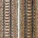 4K Train Tracks - Drone Shot - VideoHive Item for Sale