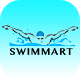 Swimmart - Swimwear, Bikini Fashion & Accessories Responsive Shopify Theme