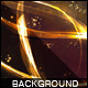 Swirl Lights Vector Background