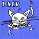 Epic Trailer Pack Vol.1