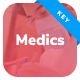 Medics - Medical Keynote Presentation