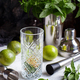 Mojito cocktail making with barmen tools - PhotoDune Item for Sale
