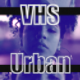 VHS Urban Intro