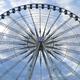The Big Wheel in Paris - PhotoDune Item for Sale