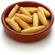 picos, traditional spanish breadsticks - PhotoDune Item for Sale