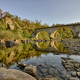 stone bridge - PhotoDune Item for Sale