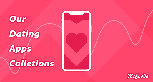 Android Dating Apps
